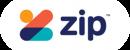 zippay2